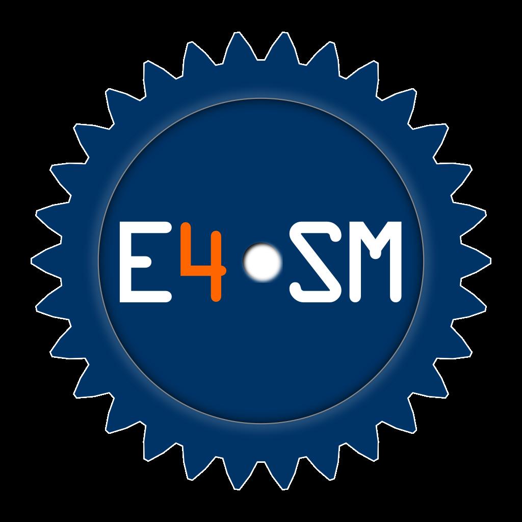 E4SM-Projekt